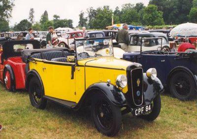 Type AAK 1935