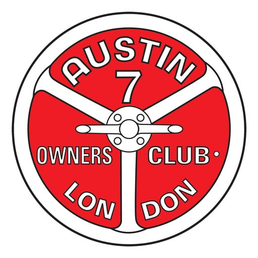 Austin Seven Owners Club (London)