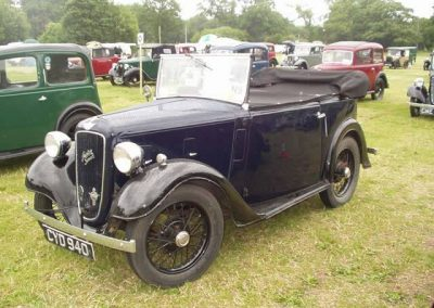 Type AAK 1937