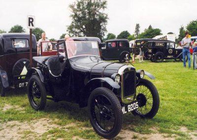 Super Sports 1928