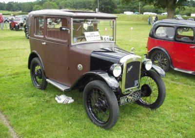 MullinerFabric 1929