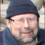 Dave Waller
